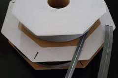 Verpackung des Vandalismusschutzbandes B-16mm u. B23mm