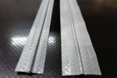Wire-reinforced tape types B 16 and B 25 mm