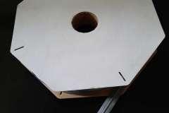 opakowanie-tasmy-antywlamaniowej-130m-b23mm